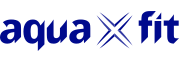aquaXfit