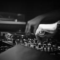 Musica come elemento attivo