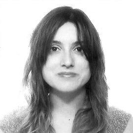 Giorgia Martelli