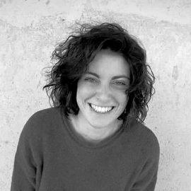 Silvia Fulgenzi